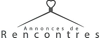 www.annonces-de-rencontres.fr